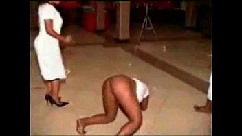 hayalimdeli craigslist erotica island long girl makes