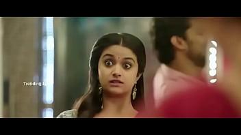 Deepa Nair XXX videá