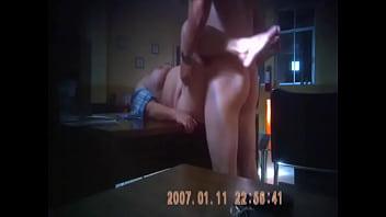 Порно фильмы красивыми сиськами