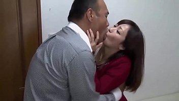 Misojiduma no Kahanshin (2017)