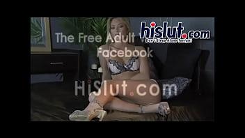 Порно видео мастурбатор в виде змеи