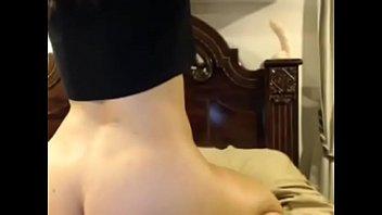 pussu pics bald black pussies