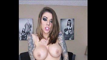 Kim Basinger Nude SexyCompilationHD Free Porn more sexboxcom