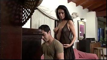 Большие сиськи сперма порно