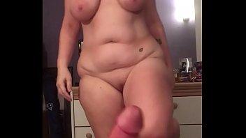 Aasian kivulias anaali porno
