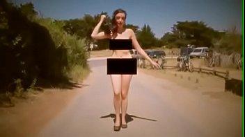 Download xvideos reality sex show daniela striptease free