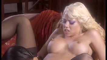 Shawna Lenee Ramon Free Sex Videos Watch Beautiful