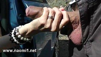 Romance Care Sug Pula Doar Pe 10 Lei Si O Cola Xxx Adevarat In Transilvania