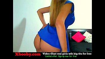 Russian Big Boobs MILF Webcam Free Russian MILF Porn Video