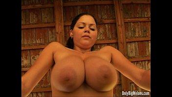 Ul big tits handjobs free porn adult videos forum