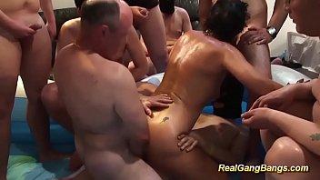 Порно торрент большая жопа задница