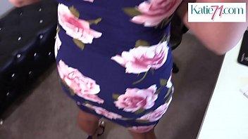 Sexy Principal POV - 69VClub.Com