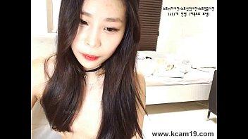 Korean BJ 06