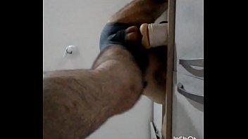 Секс с беременной женщиной в кабинете у геникоголога видео