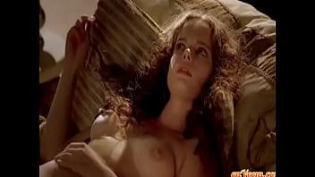 sex images roman nude