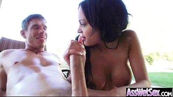 Порнорассказ массаж для жены измена