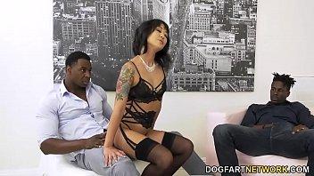 Sex Cu Andreea Marin Se Fute Cu Un Negru