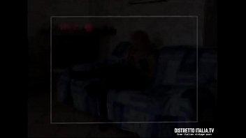 REC Reality porno vol.15 : vere escort e prostitute filmate con clienti
