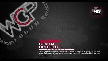Смотреть видео секса зрелых женщин