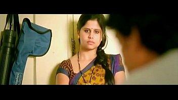 www.hellosex.guru -- NIGHT MASALA - Desi Bhabhi Jyotsana Hot Lip Kissing Scene