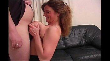 Секс с учительницей лесбиянки