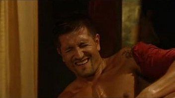 Порно геев в древнем риме видео