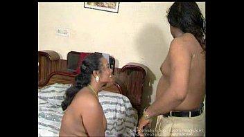 Paruvom.Mallige.Tamil.