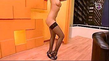 Stil-TV 120412 Sexy-Vyhra-QuizShow