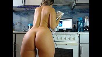 slut sexydea Fucking on live webcam