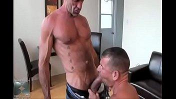 Porn Transex