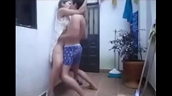الجنس مجانا xnxx فيديو تحميل