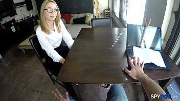 Spy Pov - Sex youporn internship Zoe Parker xvideos teen porn redtube