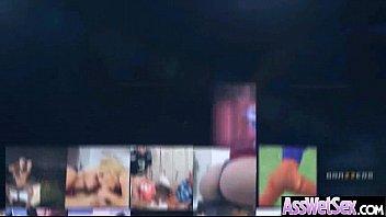 Порно видео мастурбация на улице русское