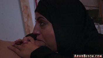 Muslim mom fucks pal'_ pal'_s daughters girlchum Pipe Dreams!