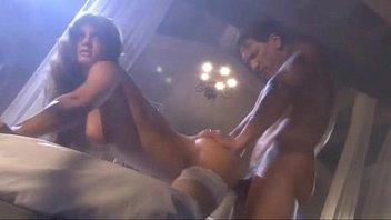 Rita Faltoyano night nurses clip 3
