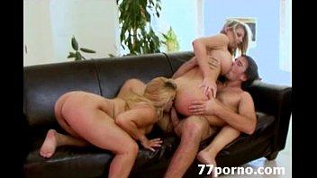 Порно онлайн с рыжинькими красотками