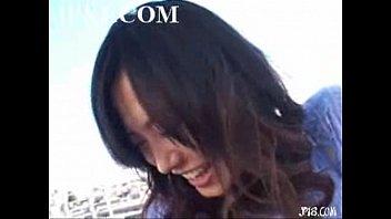 Roof orgasm - XVIDEOS COM