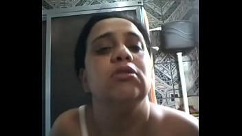O Drag&atilde_o do SayHi