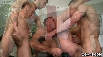The big dick club alexander greene tritt tyler