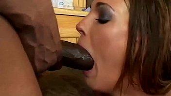 Darkkos Black Cock Whores