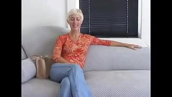 Мама и сын секс дома видео