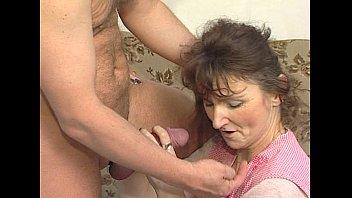 Alt und geil porno