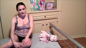 Nasty Cuckold Interracial Hardcore Sex Tube Video sex