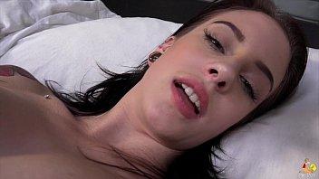 Смотреть порно волосатые жопы в анал
