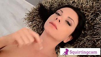Hot Beautiful Girl Anal Cam Video