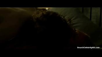Любительское домашнее видео как трахается сестра
