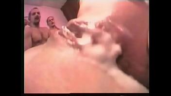 Порно-фото теща и зять и жена
