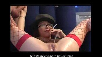 Писсинг фемдом порно