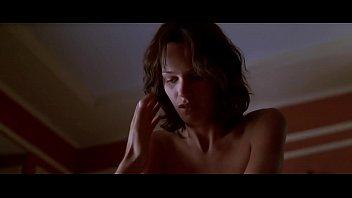 Helena Mattsson In Species The Awakening 2007 Xvideoscom