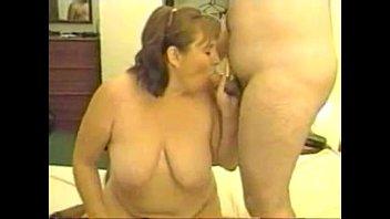 Fine art nude com